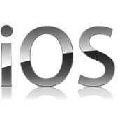南阳零基础如何进行iOS开发