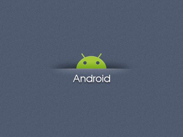 铜川Android开发未来前景如何?