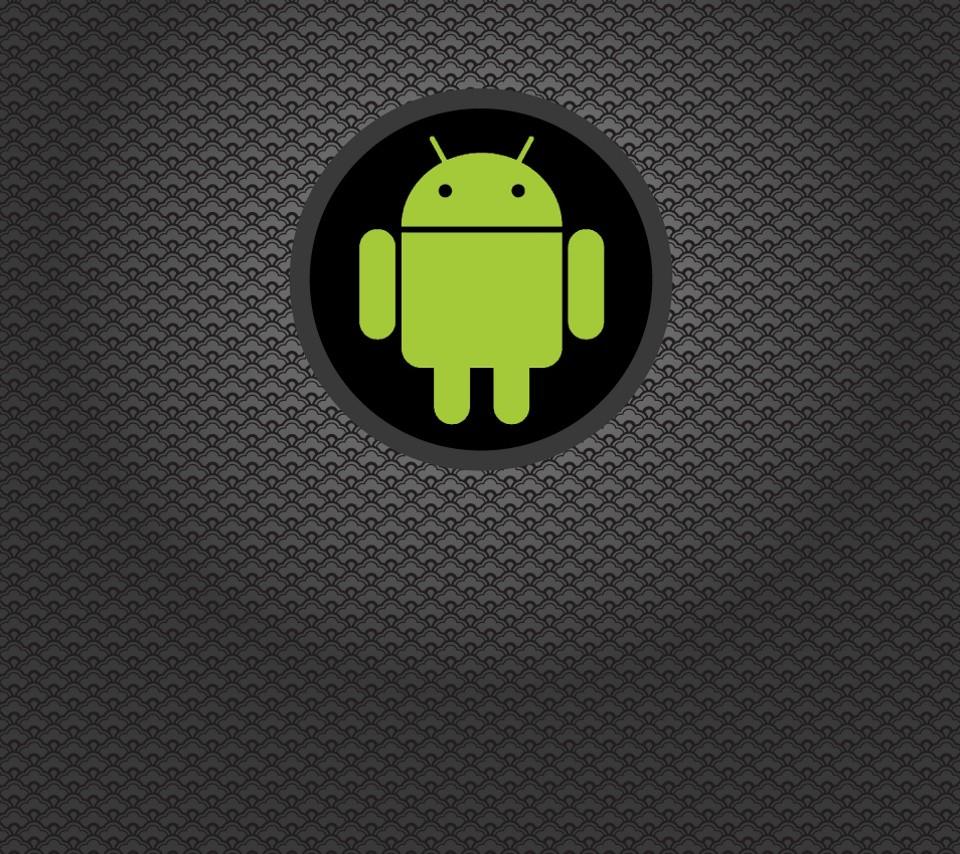 淮安如何提升安卓app开发质量?