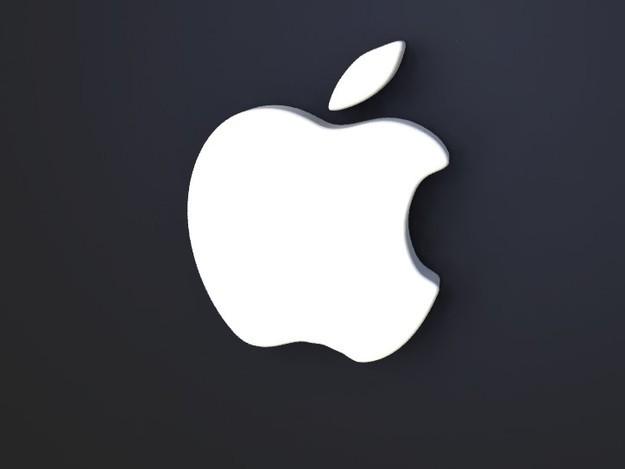 玉林iOS APP开发环境准备