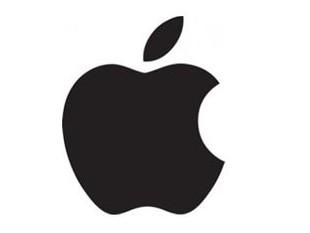 周口iOS APP开发简介