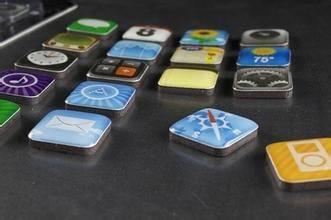 文山手机APP是怎么赚钱的?